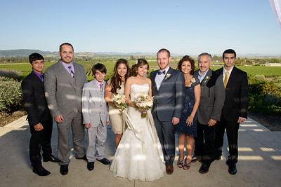 9310_d800a_Jerissa_and_Kyle_Gloria_Ferrer_Sonoma_Wedding_Photography