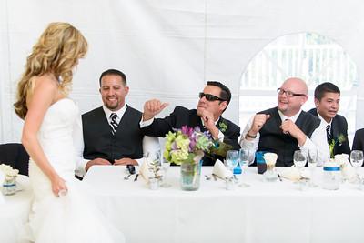 6243_d800B_Astra_and_Steve_Goularte_Estate_San_Martin_Wedding_Photography