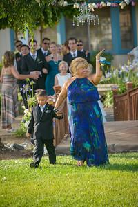6182_d800B_Astra_and_Steve_Goularte_Estate_San_Martin_Wedding_Photography