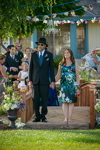 6177_d800B_Astra_and_Steve_Goularte_Estate_San_Martin_Wedding_Photography