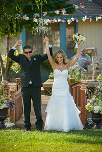 6222_d800B_Astra_and_Steve_Goularte_Estate_San_Martin_Wedding_Photography