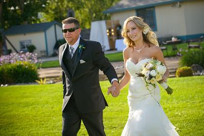 6230_d800B_Astra_and_Steve_Goularte_Estate_San_Martin_Wedding_Photography