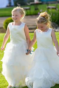 6190_d800B_Astra_and_Steve_Goularte_Estate_San_Martin_Wedding_Photography