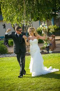6228_d800B_Astra_and_Steve_Goularte_Estate_San_Martin_Wedding_Photography