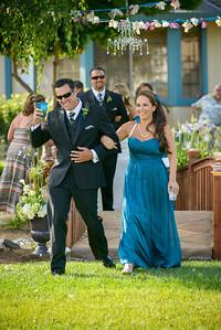 6205_d800B_Astra_and_Steve_Goularte_Estate_San_Martin_Wedding_Photography