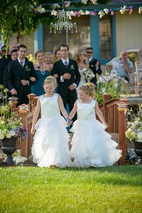 6185_d800B_Astra_and_Steve_Goularte_Estate_San_Martin_Wedding_Photography