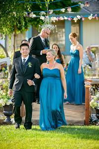 6197_d800B_Astra_and_Steve_Goularte_Estate_San_Martin_Wedding_Photography