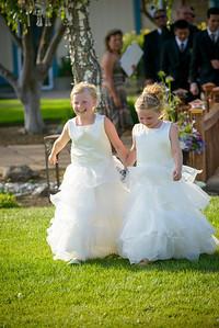 6188_d800B_Astra_and_Steve_Goularte_Estate_San_Martin_Wedding_Photography