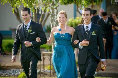 6195_d800B_Astra_and_Steve_Goularte_Estate_San_Martin_Wedding_Photography