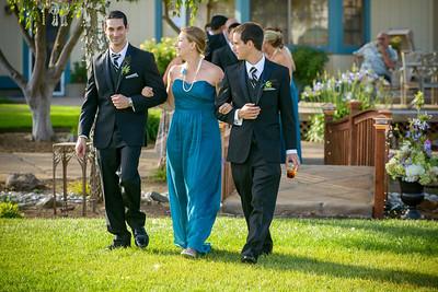 6193_d800B_Astra_and_Steve_Goularte_Estate_San_Martin_Wedding_Photography