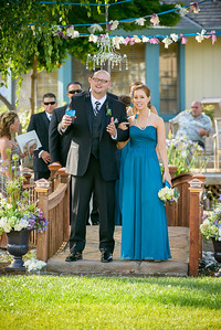 6200_d800B_Astra_and_Steve_Goularte_Estate_San_Martin_Wedding_Photography
