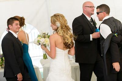 6241_d800B_Astra_and_Steve_Goularte_Estate_San_Martin_Wedding_Photography
