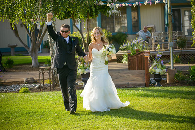6226_d800B_Astra_and_Steve_Goularte_Estate_San_Martin_Wedding_Photography