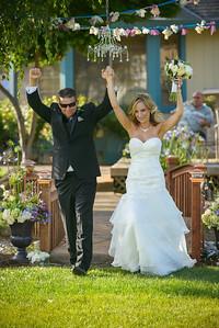 6223_d800B_Astra_and_Steve_Goularte_Estate_San_Martin_Wedding_Photography