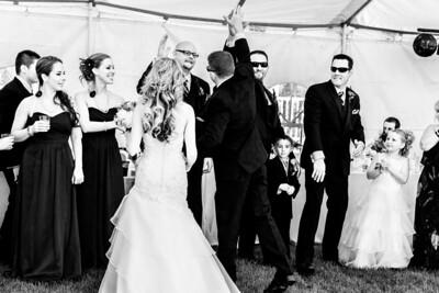 6236_d800B_Astra_and_Steve_Goularte_Estate_San_Martin_Wedding_Photography