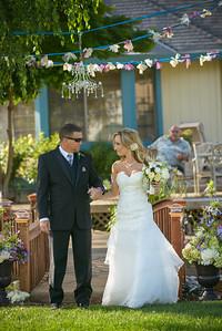 6216_d800B_Astra_and_Steve_Goularte_Estate_San_Martin_Wedding_Photography
