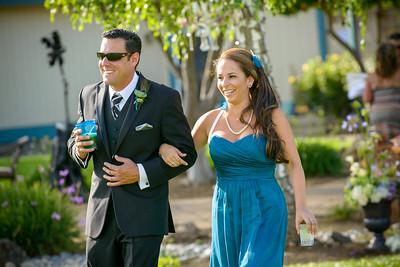 6207_d800B_Astra_and_Steve_Goularte_Estate_San_Martin_Wedding_Photography