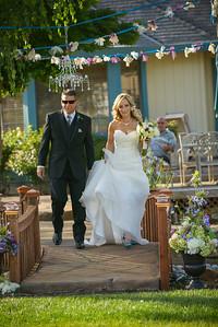 6212_d800B_Astra_and_Steve_Goularte_Estate_San_Martin_Wedding_Photography