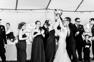 6238_d800B_Astra_and_Steve_Goularte_Estate_San_Martin_Wedding_Photography