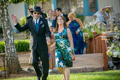 6179_d800B_Astra_and_Steve_Goularte_Estate_San_Martin_Wedding_Photography
