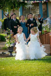 6186_d800B_Astra_and_Steve_Goularte_Estate_San_Martin_Wedding_Photography