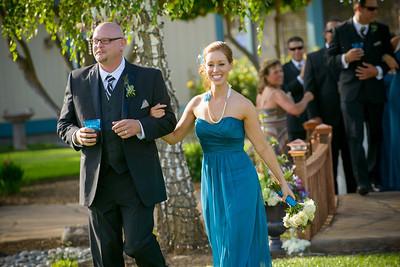 6203_d800B_Astra_and_Steve_Goularte_Estate_San_Martin_Wedding_Photography