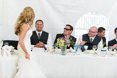6244_d800B_Astra_and_Steve_Goularte_Estate_San_Martin_Wedding_Photography