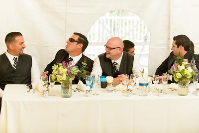 6247_d800B_Astra_and_Steve_Goularte_Estate_San_Martin_Wedding_Photography