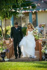 6214_d800B_Astra_and_Steve_Goularte_Estate_San_Martin_Wedding_Photography