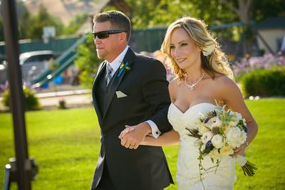6232_d800B_Astra_and_Steve_Goularte_Estate_San_Martin_Wedding_Photography