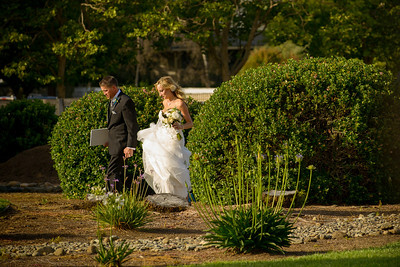 6170_d800B_Astra_and_Steve_Goularte_Estate_San_Martin_Wedding_Photography