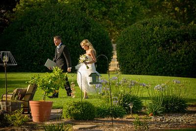 6171_d800B_Astra_and_Steve_Goularte_Estate_San_Martin_Wedding_Photography