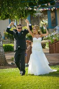 6225_d800B_Astra_and_Steve_Goularte_Estate_San_Martin_Wedding_Photography