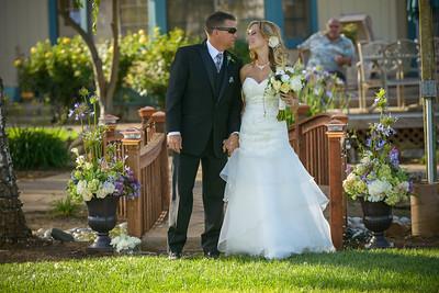 6219_d800B_Astra_and_Steve_Goularte_Estate_San_Martin_Wedding_Photography
