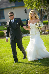 6229_d800B_Astra_and_Steve_Goularte_Estate_San_Martin_Wedding_Photography