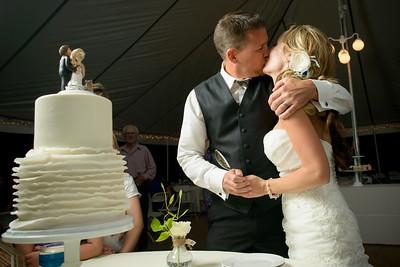 7812_d800A_Astra_and_Steve_Goularte_Estate_San_Martin_Wedding_Photography