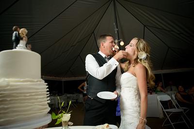 7842_d800A_Astra_and_Steve_Goularte_Estate_San_Martin_Wedding_Photography