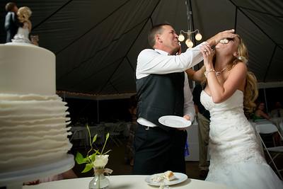 7845_d800A_Astra_and_Steve_Goularte_Estate_San_Martin_Wedding_Photography
