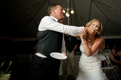 7846_d800A_Astra_and_Steve_Goularte_Estate_San_Martin_Wedding_Photography