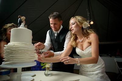 7825_d800A_Astra_and_Steve_Goularte_Estate_San_Martin_Wedding_Photography