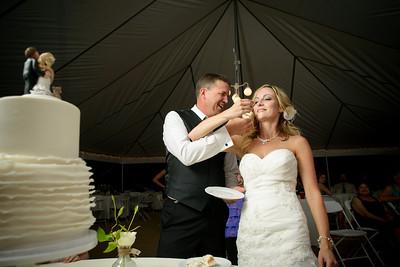 7839_d800A_Astra_and_Steve_Goularte_Estate_San_Martin_Wedding_Photography