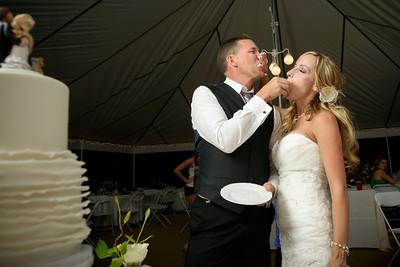 7843_d800A_Astra_and_Steve_Goularte_Estate_San_Martin_Wedding_Photography