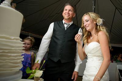7830_d800A_Astra_and_Steve_Goularte_Estate_San_Martin_Wedding_Photography