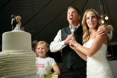 7808_d800A_Astra_and_Steve_Goularte_Estate_San_Martin_Wedding_Photography