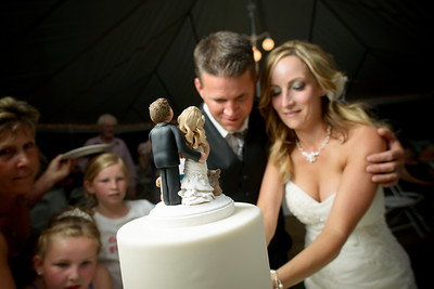 7823_d800A_Astra_and_Steve_Goularte_Estate_San_Martin_Wedding_Photography