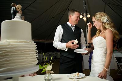 7835_d800A_Astra_and_Steve_Goularte_Estate_San_Martin_Wedding_Photography