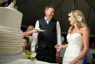 7832_d800A_Astra_and_Steve_Goularte_Estate_San_Martin_Wedding_Photography