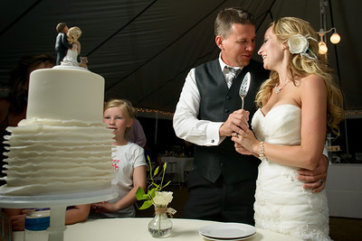 7810_d800A_Astra_and_Steve_Goularte_Estate_San_Martin_Wedding_Photography