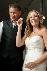 7828_d800A_Astra_and_Steve_Goularte_Estate_San_Martin_Wedding_Photography