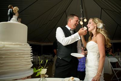 7838_d800A_Astra_and_Steve_Goularte_Estate_San_Martin_Wedding_Photography